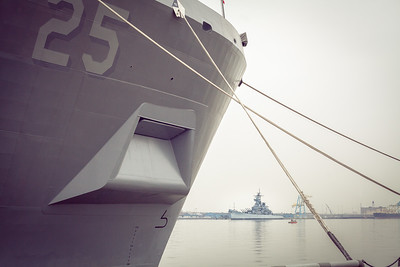 PA-Phila-USS Somersett