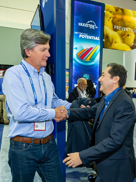 IPPE Poultry Show-VG-187.jpg