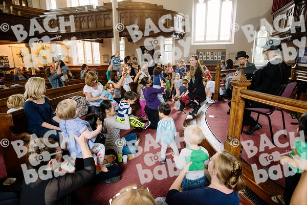 © Bach to Baby 2017_Alejandro Tamagno_Muswell Hill_2017-07-20 042.jpg