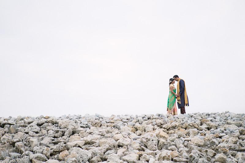 Le Cape Weddings - Bhanupriya and Kamal II-92.jpg