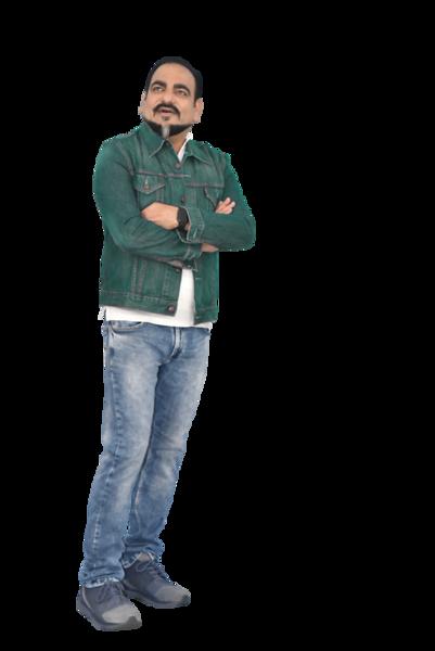 Dr Prem Jagyasi PSR PNG72.png