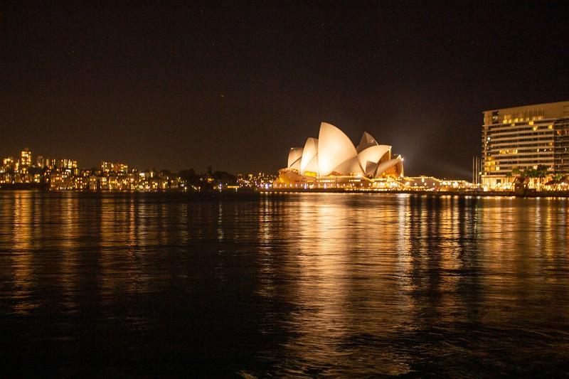 Australia_125.jpg