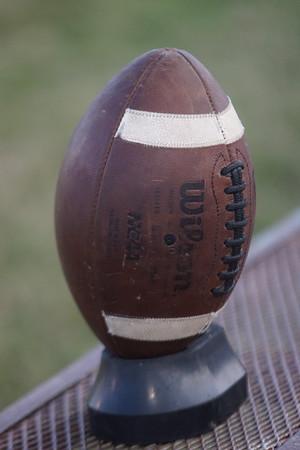2020-12 HS football vs Hartshorne