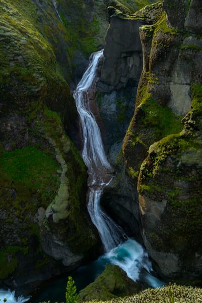 ICELAND-FJAORARGLJUFUR CANYON-0006.jpg