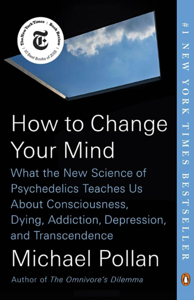 how-to-change-your-mind-cover.png