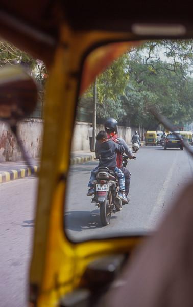 Delhi-E100-01_009.jpg