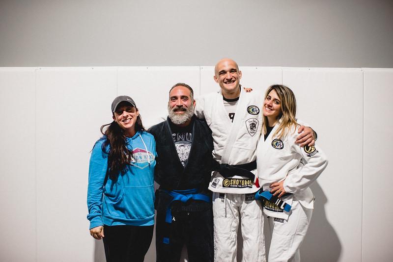 True Believer Gym Pittsburgh PA Brazilian Jiu Jitsu336.jpg