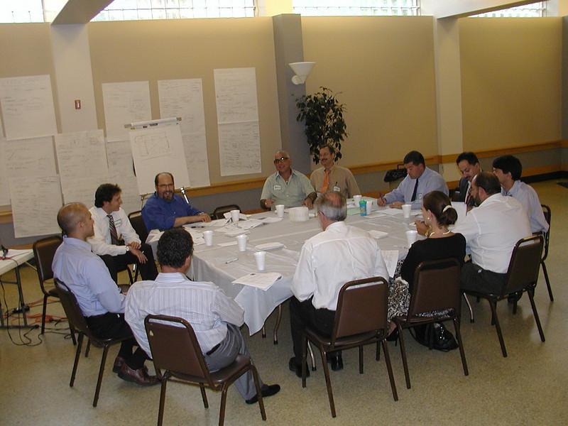 2007-08-12-Kamages-Workshop_025.jpg