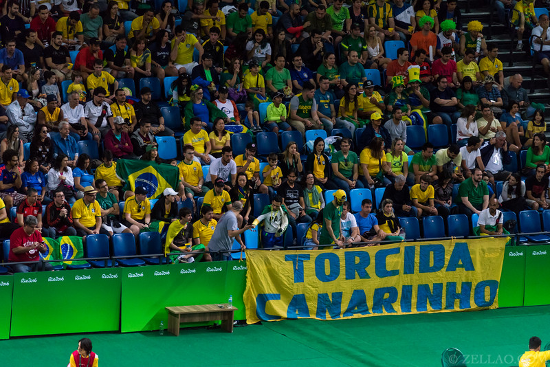 Rio-Olympic-Games-2016-by-Zellao-160811-05234.jpg