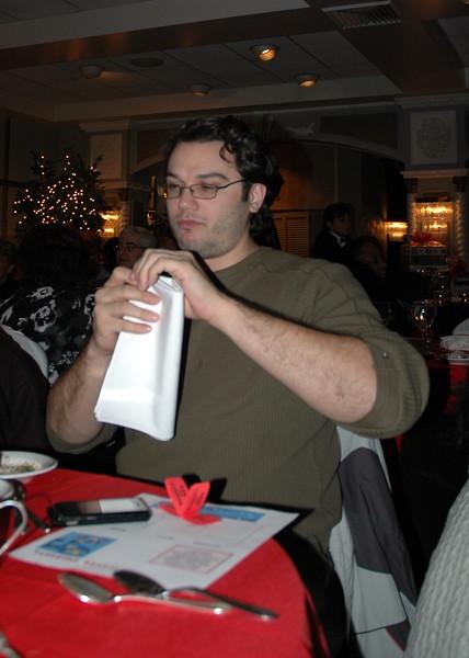 2010Recog Dinner  (144).JPG
