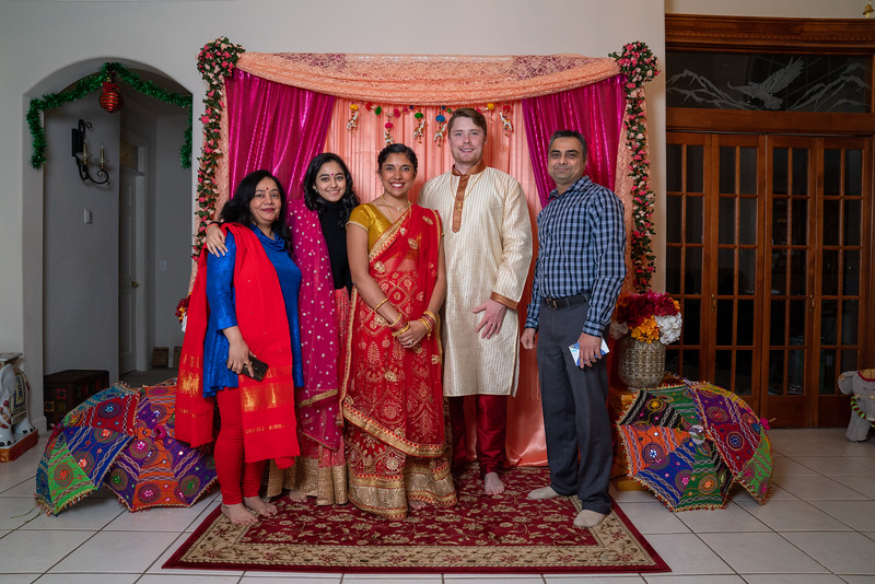 Wedding Reception-6988.jpg