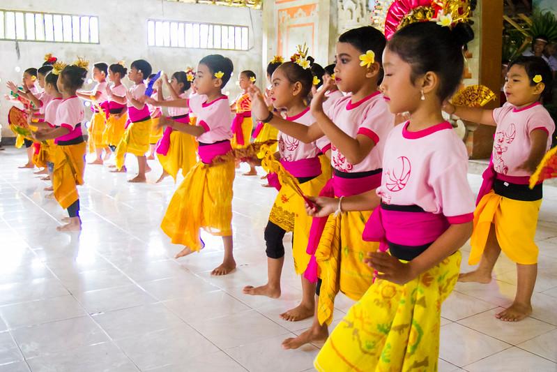 Bali sc2 - 213.jpg