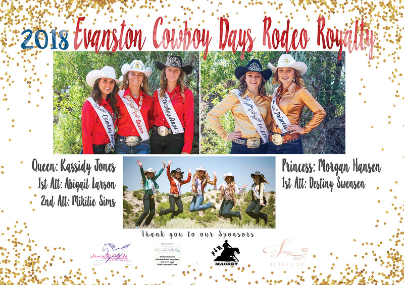 Evanston Days Rodeo Royalty.jpg