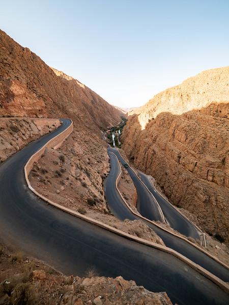 Marruecos-_MM10897.jpg