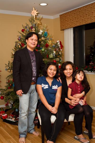 Christmas2011_041.jpg