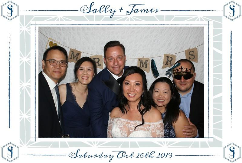 Sally & James37.jpg