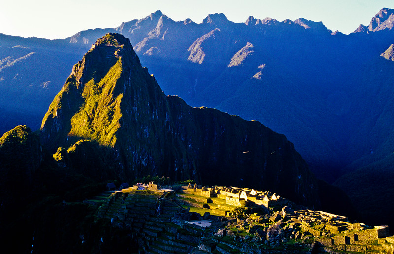 Peru-141.jpg