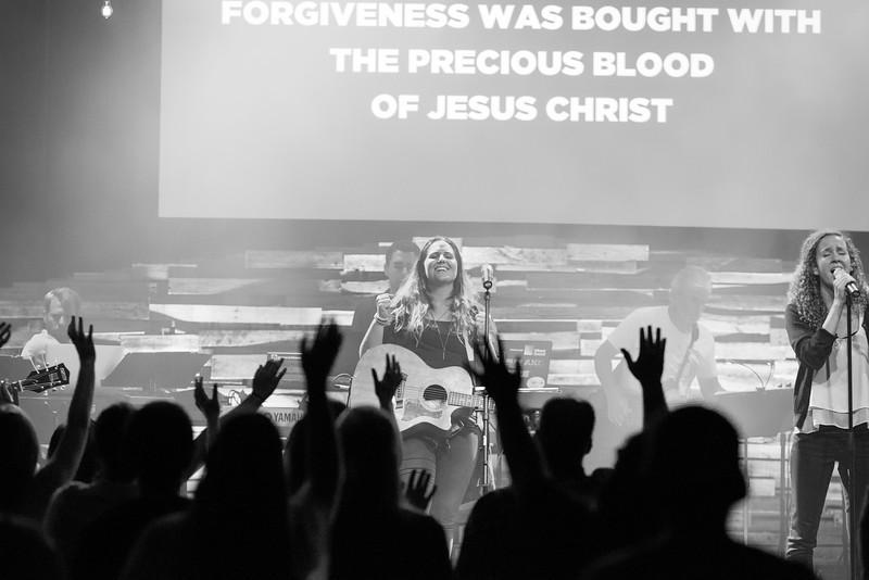 Night of Worship-15.jpg