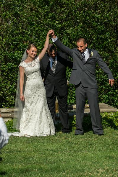 6-28-2014 Tara & Jon's Wedding 177.jpg