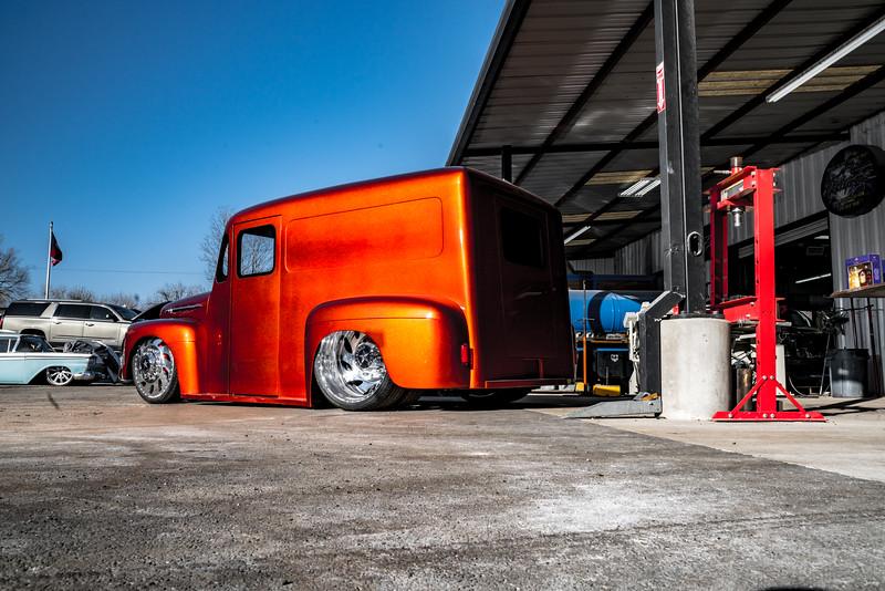 @ekstensivemetalworks @Ford Milk Truck 26 FLOW DRW-DSC00552-94.jpg