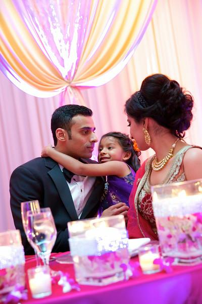Le Cape Weddings - Indian Wedding - Day 4 - Megan and Karthik Reception 207.jpg