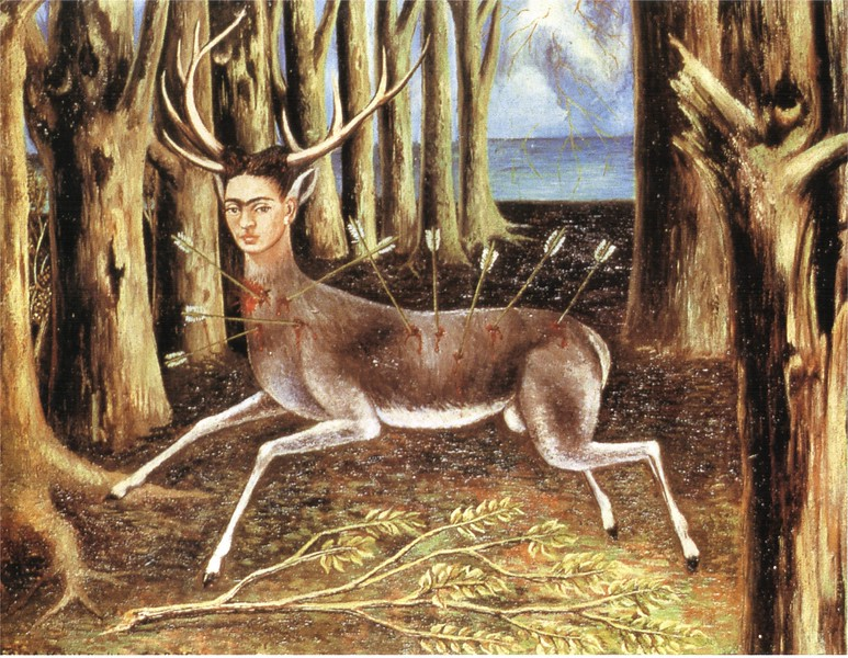 the-wounded-deer-1946.jpg