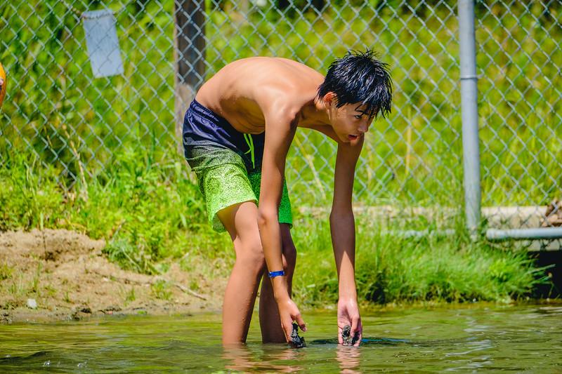 OC_Week7_Friday_WaterTime_ADT-22.jpg