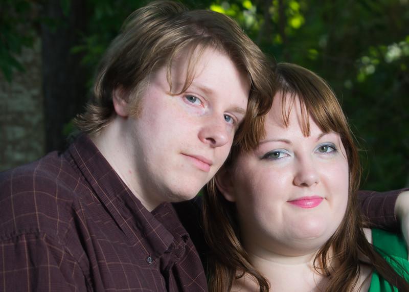 Kayla & Josh-0007_PROOF.jpg