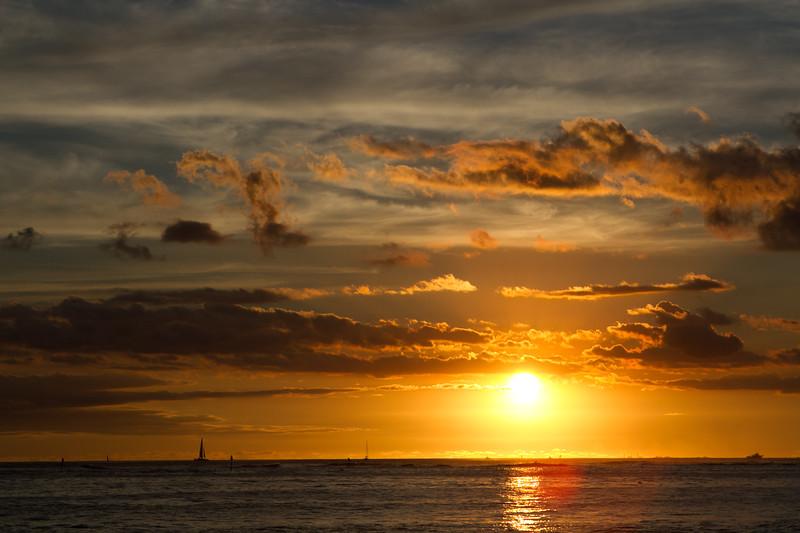 2014 Hawaii-0026333245.jpg