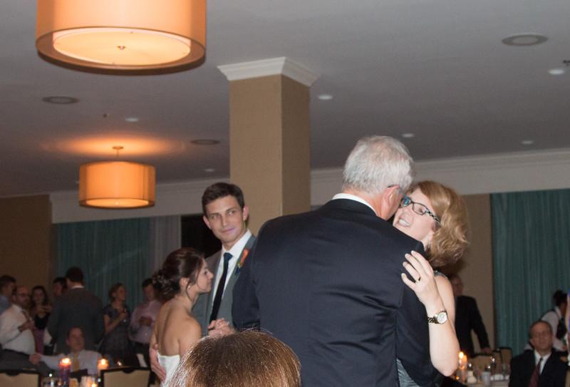 JS Wedding (20 of 49).jpg