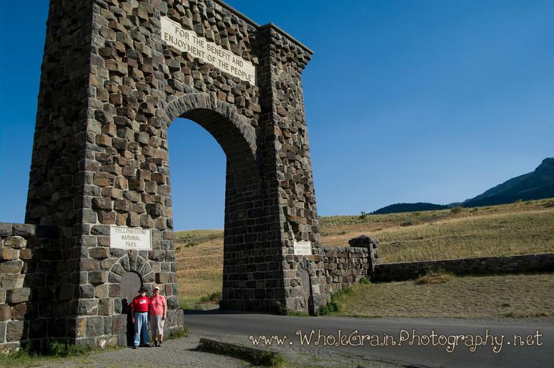 20100713_Yellowstone_2875_1.jpg