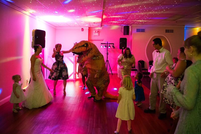 Fraizer Wedding the Reception (183 of 199).jpg