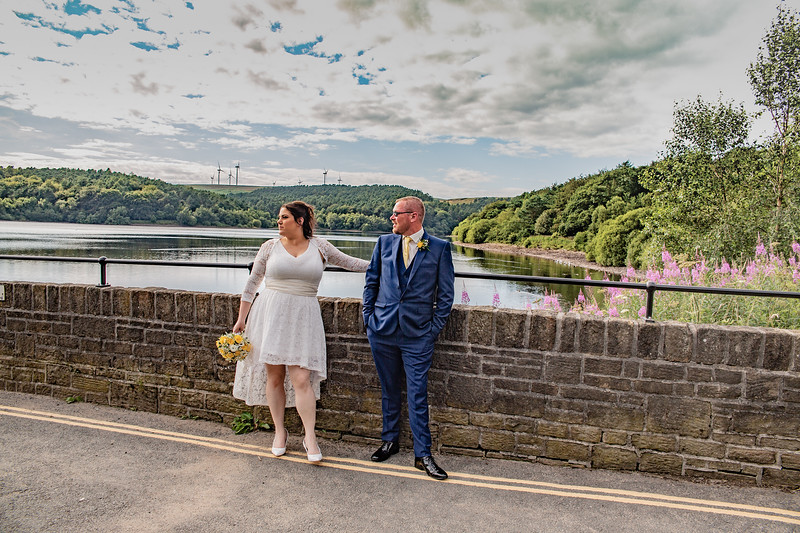 Halifax Wedding Photography - Calderdale Registry Office Halifax - Danny Thompson Commercial Photography-252.jpg