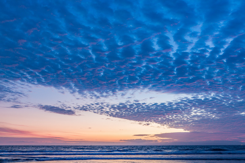Sunset Sky 00280.jpg