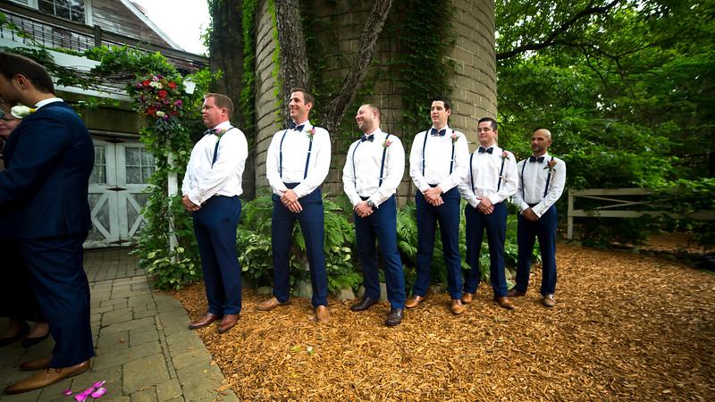 Garrett & Lisa Wedding (326).jpg