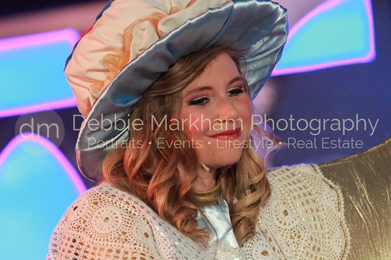 DebbieMarkhamPhoto-Opening Night Beauty and the Beast127_.JPG