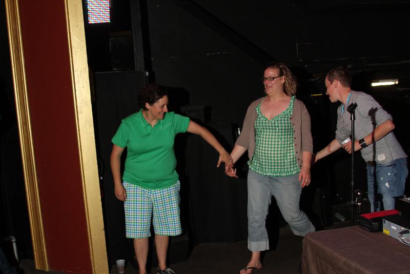 Recesstime_Portland_Dodgeball_Party_20120602_0414.JPG
