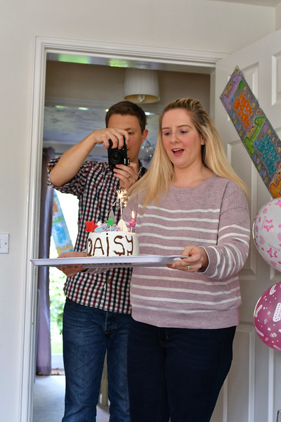 Daisy's first birthday Oct 2017 335_DxO 1.jpg