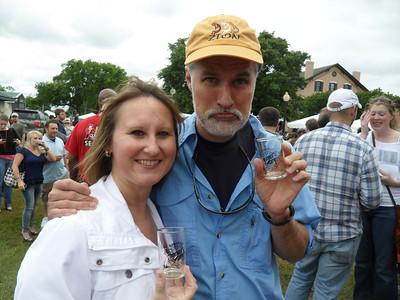 20110514 Brewfest