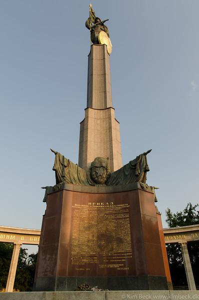 Vienna memorial #-5.jpg