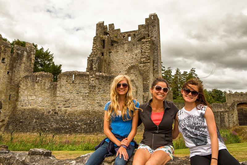 Ireland 2014-0807-Edit.jpg