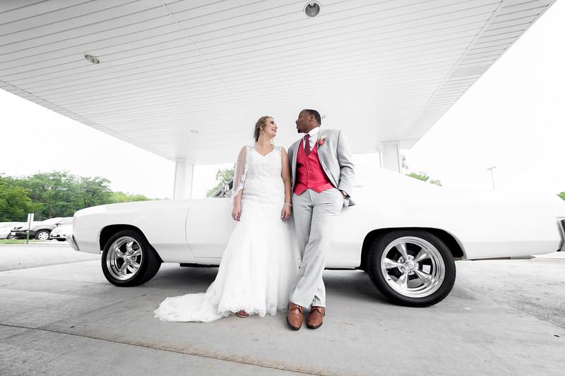 Laura & AJ Wedding (0992).jpg