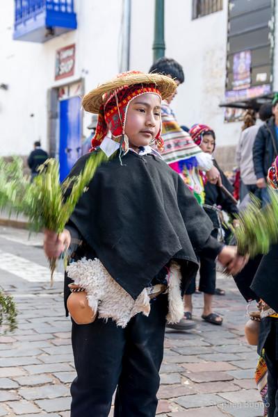 Cusco-2932.jpg