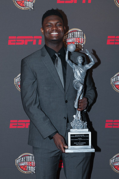 ESPN HOF College Basketball Awards_Cr. Mpu Dinani-7.jpg
