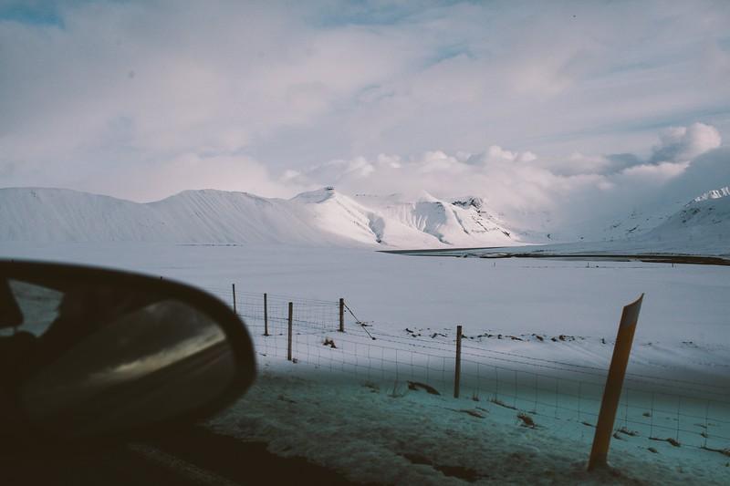 Iceland-107.jpg