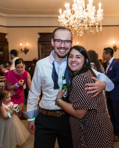 GregAndLogan_Wedding-1132.jpg