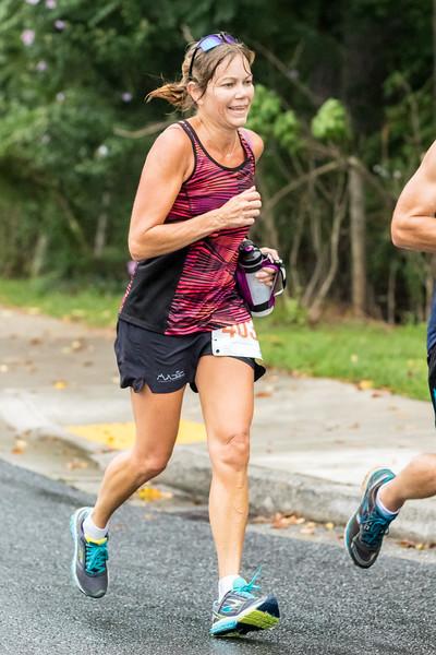 2017 Lynchburg Half Marathon 107.jpg