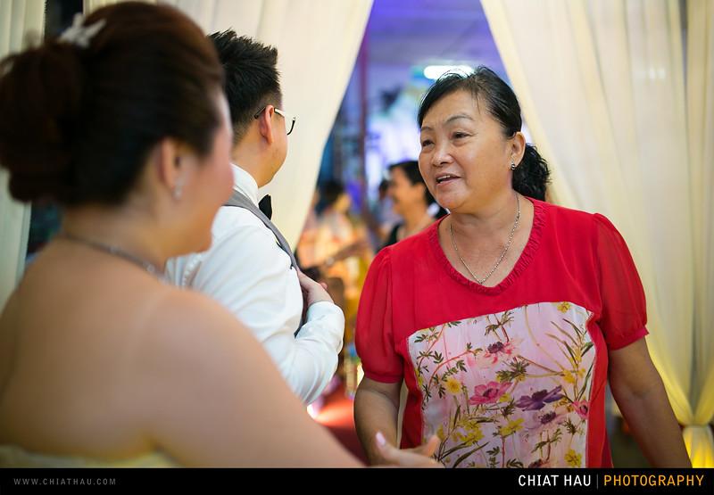 Vincy & Allen_Bagan Serai Actual Day_Reception Session-254.jpg