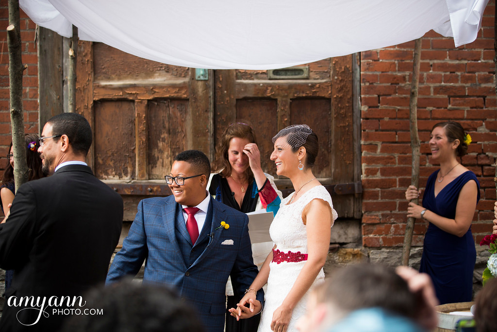 taratayo_wedding37