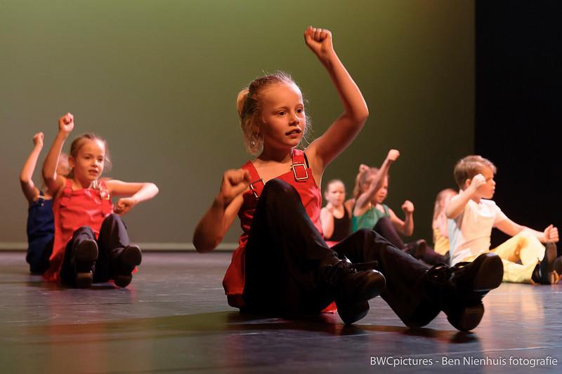 Demodag Balletstudio Geraldine 2015 (34).jpg